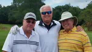 Keller,Brady,Shepherd